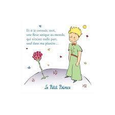 Resultat D Imatges De Little Prince El Principito Frases Dibujo Principito El Principito