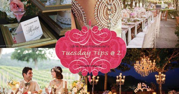 Gorgeous Wedding Ideas Los Angeles 22 Follows Cool Design