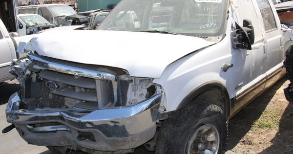 Cash For Ford Cars Utes Suv S With Same Day Free Removals Ford