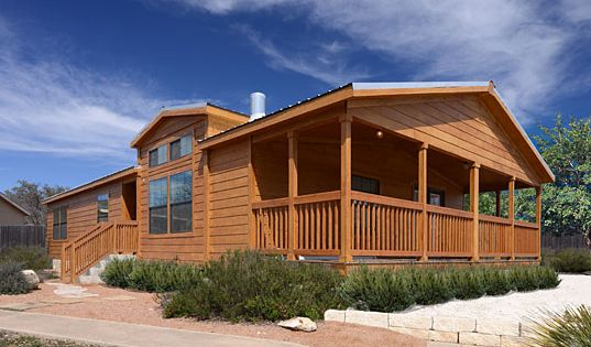 Texas Manufactured Homes Modular Homes And Mobile Homes