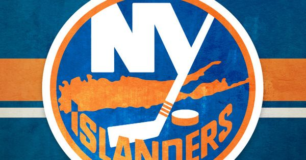Sport Wallpaper Iphone 6: New York Islanders IPhone Background