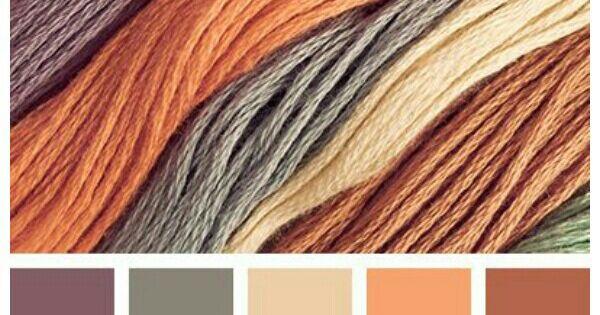 domovy pinterest farbkombinationen farbpaletten und. Black Bedroom Furniture Sets. Home Design Ideas