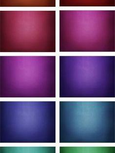 Paint Palette For Jewel Tones Google Search Decorating