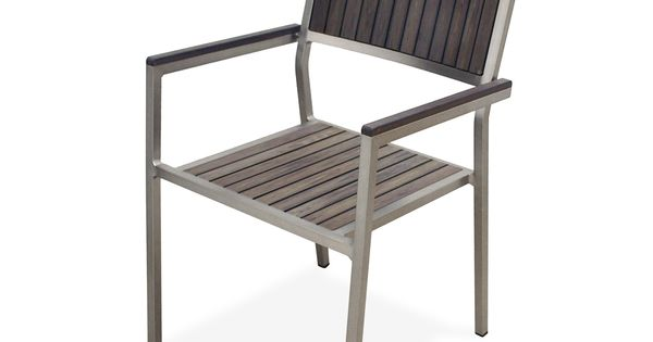Modern Outdoor Furniture Miami Magnificent Decorating Inspiration