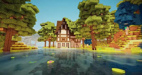 google house blueprints