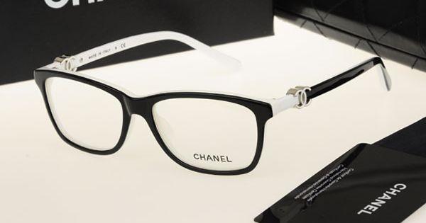 chanel eyeglasses frames for chanel 3234 glasses