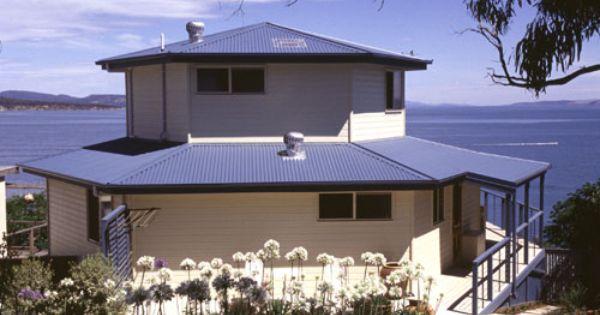 Observatory Total Kit Homes Australia 39 S Complete Kit