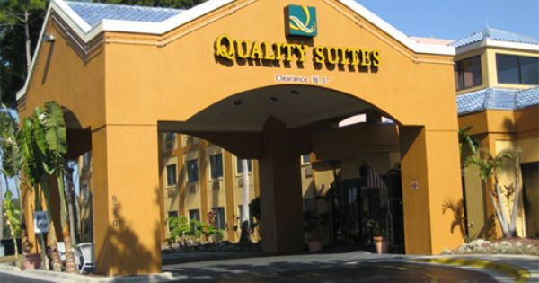 Pin By Harry Pit On Quality Suites Lake Buena Vista Lake Buena