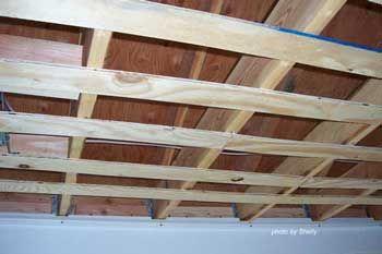 Porch Ceilings Porch Ceiling Porch Vinyl Beadboard Ceiling