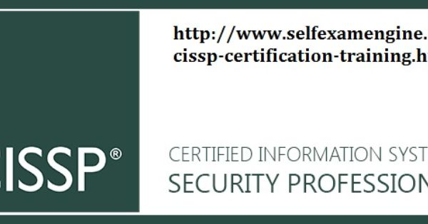 how to become certified information systems security professional