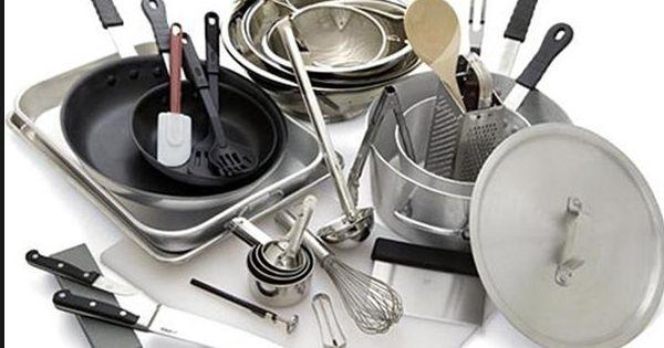 nama peralatan dapur dalam bahasa inggris dan terjemahannya http www ilmubahasainggris com nama peralatan dapur dalam bahaa inggris dan terjema