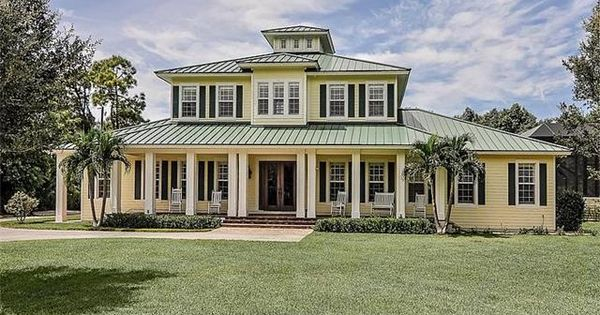 Craftsman Style Home Plans as well Vintage House additionally 63626b3c2c4113b4 Craftsman Bungalow Front Porch Design Ranch Home Front Porch Ideas besides 505388389405386542 in addition Photo. on farmhouse exterior paint colors
