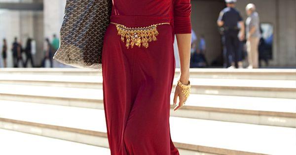 Fashion week dress code street style pinterest dress codes new