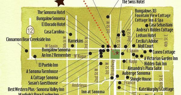 Sonoma Plaza Google Search Let S Travel Pinterest