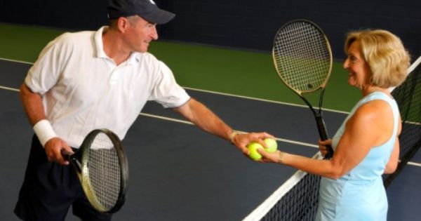 Rhomboid Muscle Strain Simpletherapy Tennis Tennis Workout Senior Health