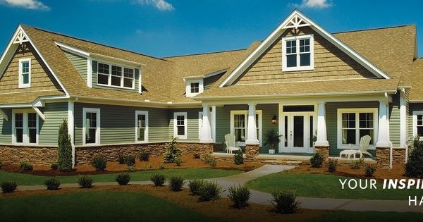 Greenville Spartanburg Custom Homes Homes Built By