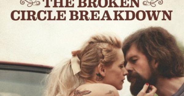 The Broken Circle Breakdown (Alabama Monroe) (Bélgica ...