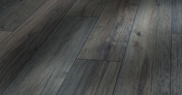 Cheap high quality laminate flooring wood and limanate for Quality laminate flooring