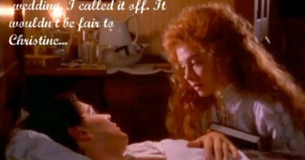 The Best Love Story Ever Written Anne And Gilbert Anne Of Green