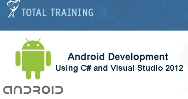 Android, Programming and Studios on Pinterest