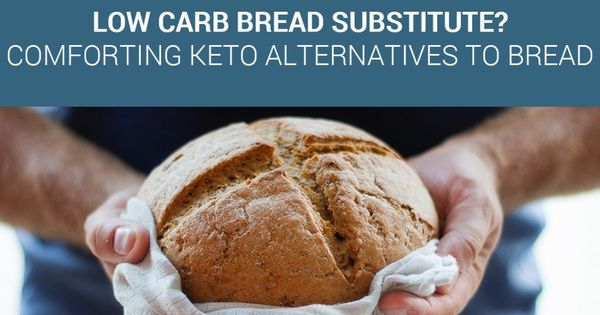 Site Search Discovery Powered By Ai Grain Free Bread Low Carb Bread Substitute Low Carb Bread