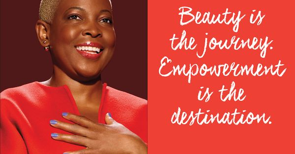 Getting to know beauty and avon representative on pinterest