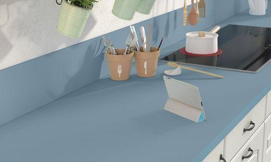 Marbre Blanc Pour Votre Revetement Adhesif Plan De Travail Ou Pour Votre Decoration Murale Revetement Adhesif Marbre Blanc Parement Mural