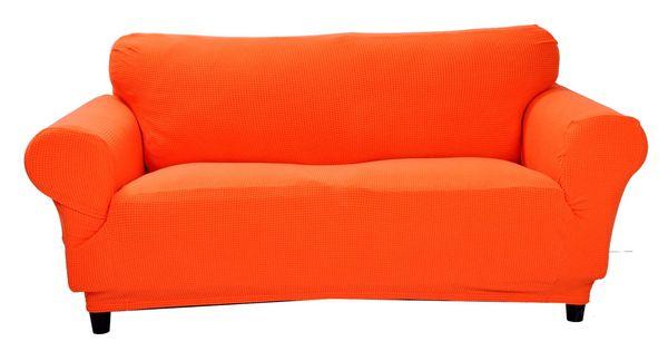 amazon com chunyi jacquard sofa covers 1 piece polyester