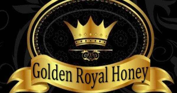Malaysian Honey Golden Royal Honey Usa Royal Jelly Honey Royal