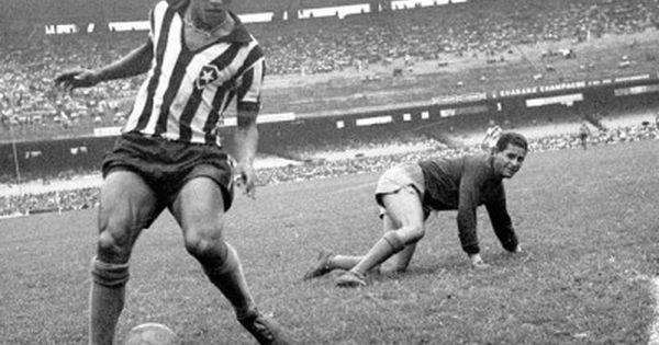 Garrincha Botafogo Garrincha Botafogo Futebol