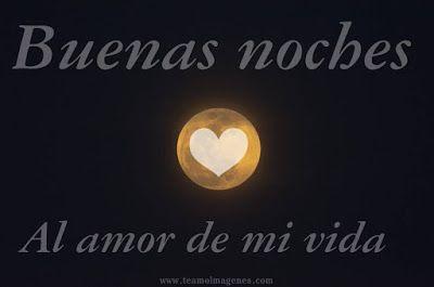 Imagenes Para Desear Feliz Noche Romanticas Feliz Noche Amor
