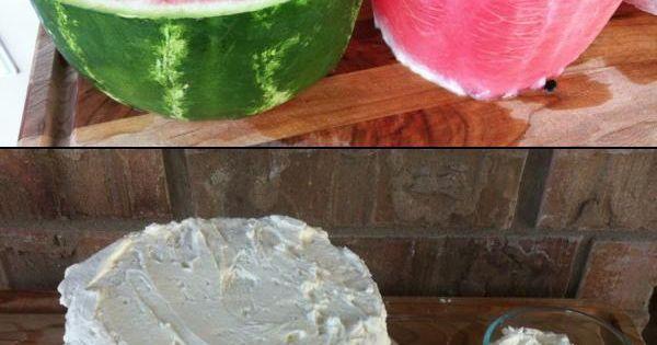 No Bake Cake Recipe!!! Healthy cake and Paleo friendly if you use