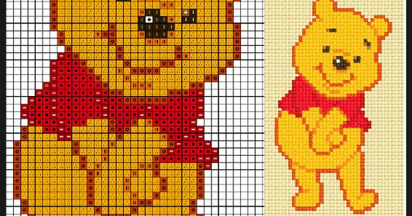 I Actually Miss Cross Stitching I Used To Love Doing It