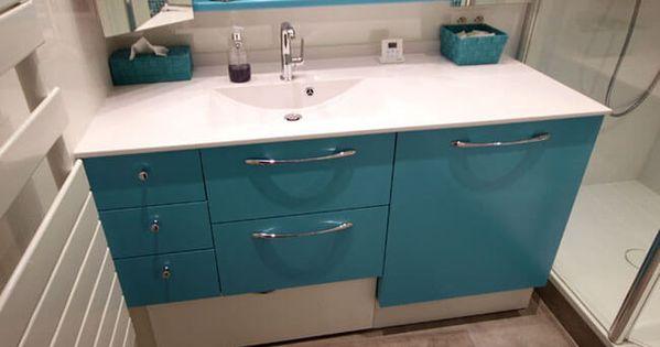 vasque machine laver petite salle de bain salle de bain pinterest lave linge lave et. Black Bedroom Furniture Sets. Home Design Ideas