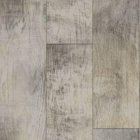 Congoleum Airstep Plus 12 Ft W Trade Winds Wood Look Low Gloss Finish Sheet Vinyl Vinyl Sheet Flooring Vinyl Flooring Vinyl