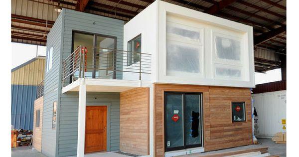 Good Build Your House #2: 3eb576bf5033ddb3de31e985d12eef59.jpg
