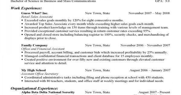 best resume builder website best resume builder website jobresume free template sites