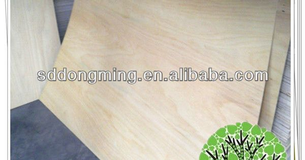 Two Times Hot Press 18mm Yellow Plywood Yellow Veneer Plywood 4 8 Veneer Plywood Veneers Yellow