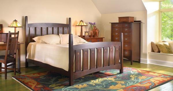 Harvey Ellis Bedroom Toms Price Stickley Mission Pinterest Tom Price Bedrooms And Craftsman