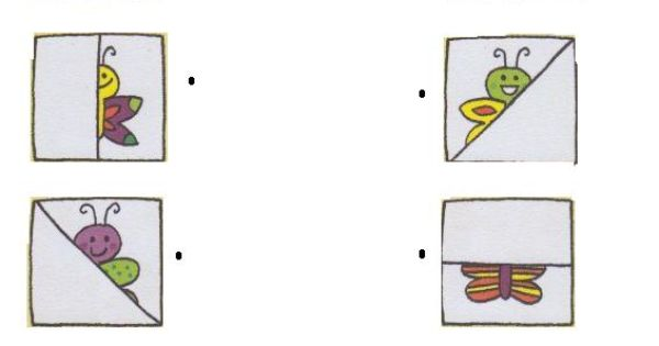 pingl par murat k kahmeto lu sur e le tirme pinterest activit s manuelles pour enfants. Black Bedroom Furniture Sets. Home Design Ideas