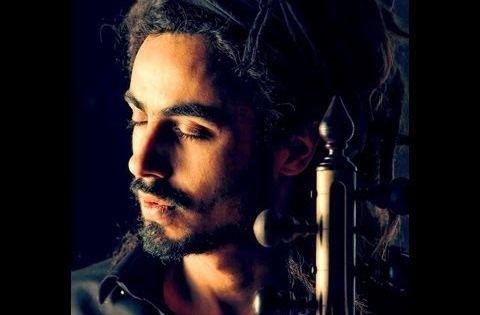 Jack Spencer Mark Eliyahu Bayati Shiraz Nature Music Music Spencer