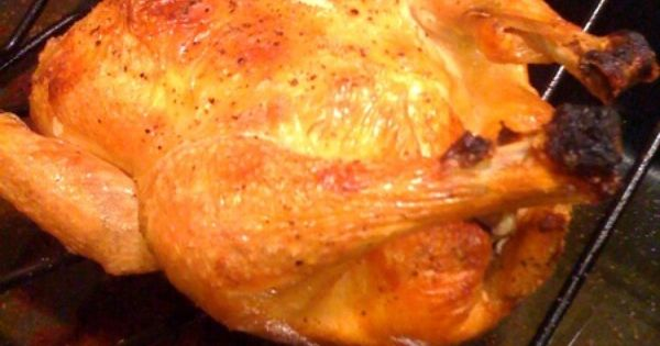 ... roast chicken roast chicken my favorite simple roast chicken recipes
