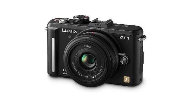 Panasonic Lumix Dmc Gh1 12 1mp Digital Camera Black Body Only Hacked 91 51 14 Bids End Date Thursday Jul 27 Digital Camera Digital Black Body