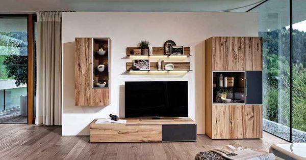 10 Liebenswert Fotografie Von Wohnzimmer Design Holz In 2020