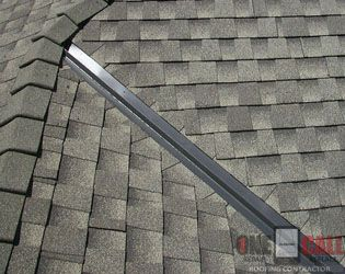 Pin On Roofs And Gutters