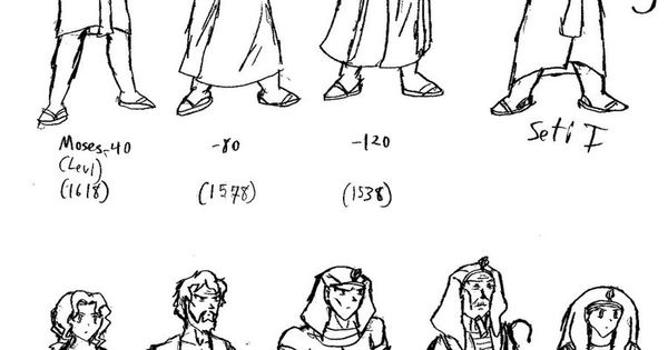 Bible characters coloring pages apartment ministry for Bible characters coloring pages