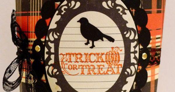 showing 3rd image of Hilliard Halloween Trick Or Treat Vintage Collegeville WUZZLES HOPOPOTAMUS Halloween Costume ...
