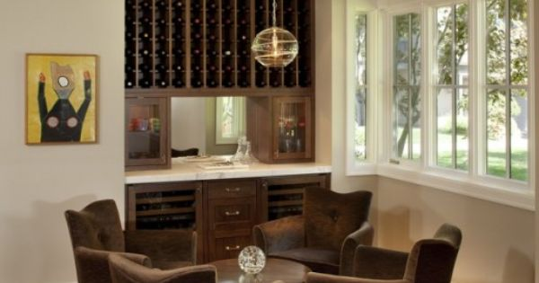 living room wine bar wine room adding a wine bar and seating room i 13273