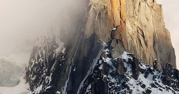 Rhone -Alpes, France