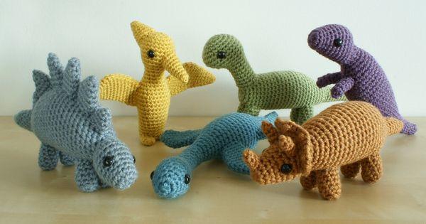 http://www.planetjune.com/blog/more-dinosaur-patterns ...